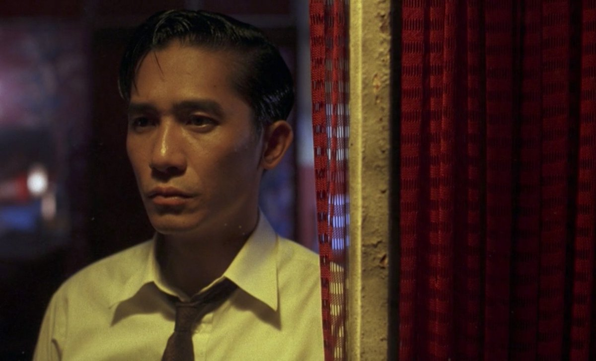 In the mood for love 4