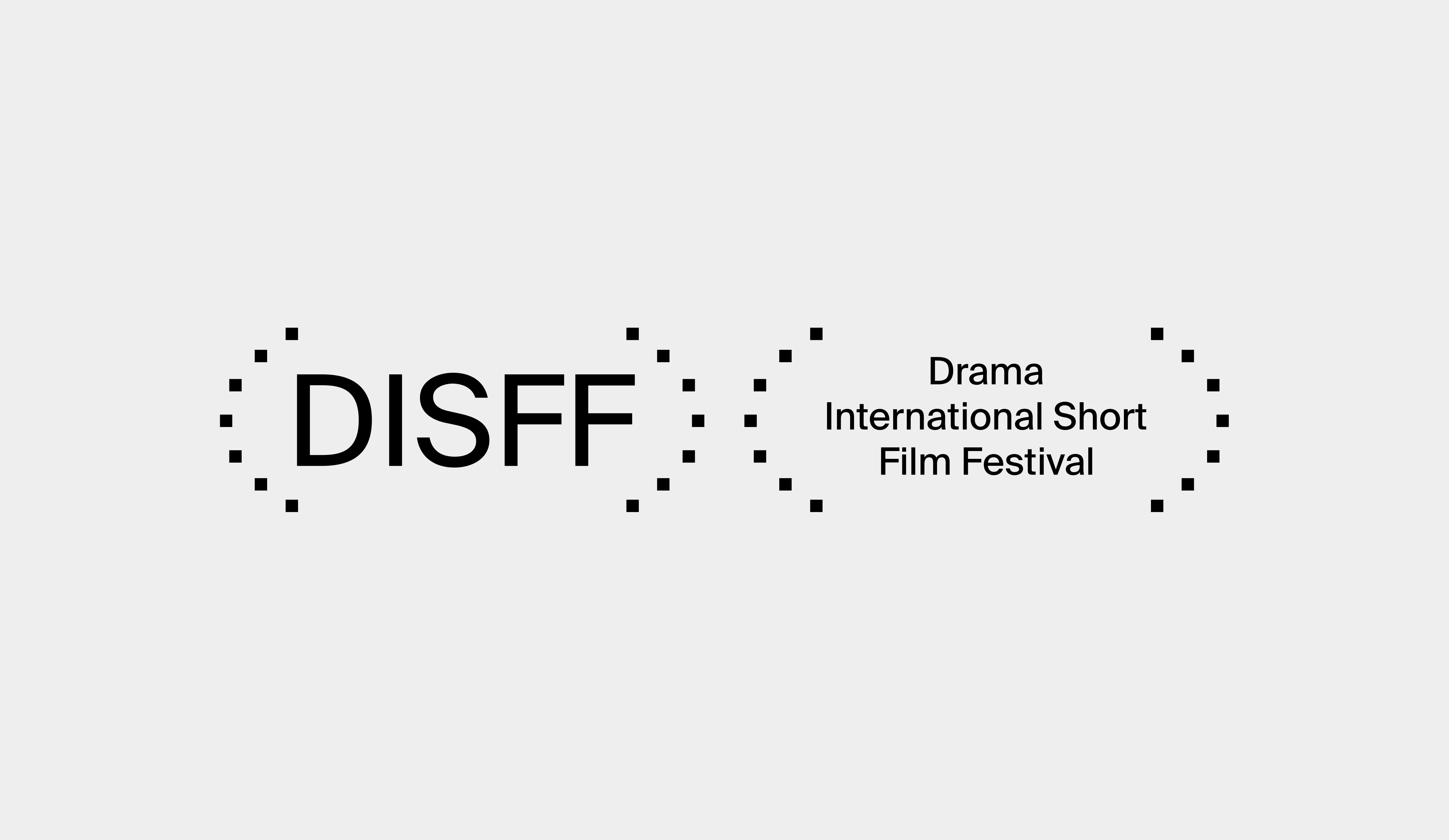DRAMA film festival New VISUAL