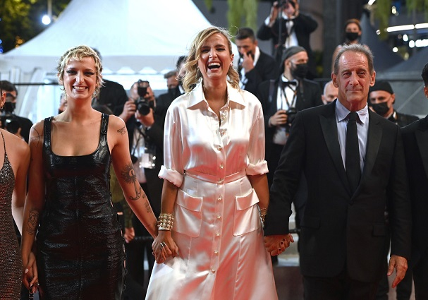 cannes 2021 607