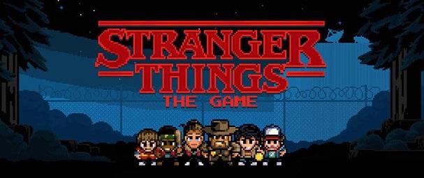 stranger things game netflix 607