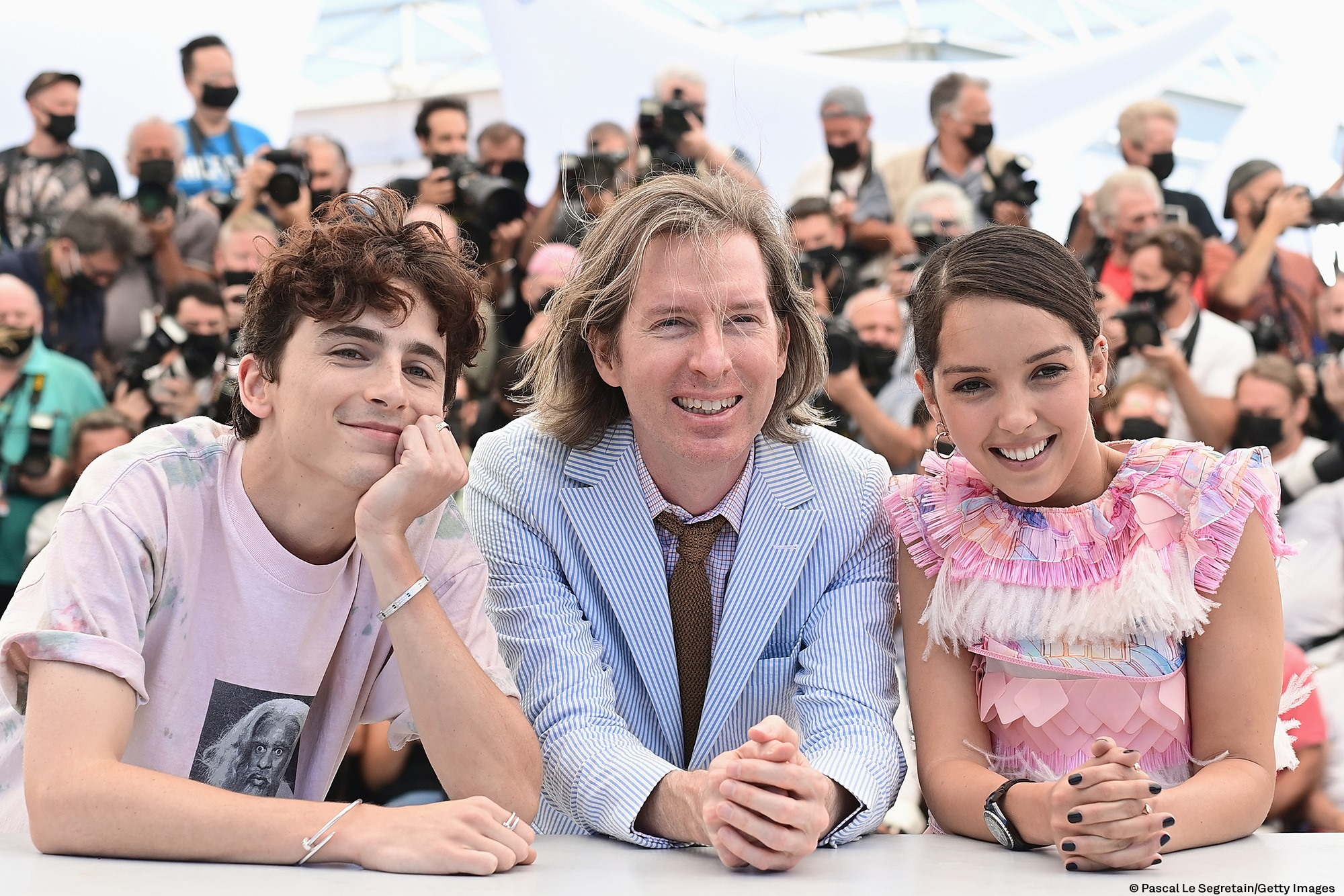 cannes moments 30