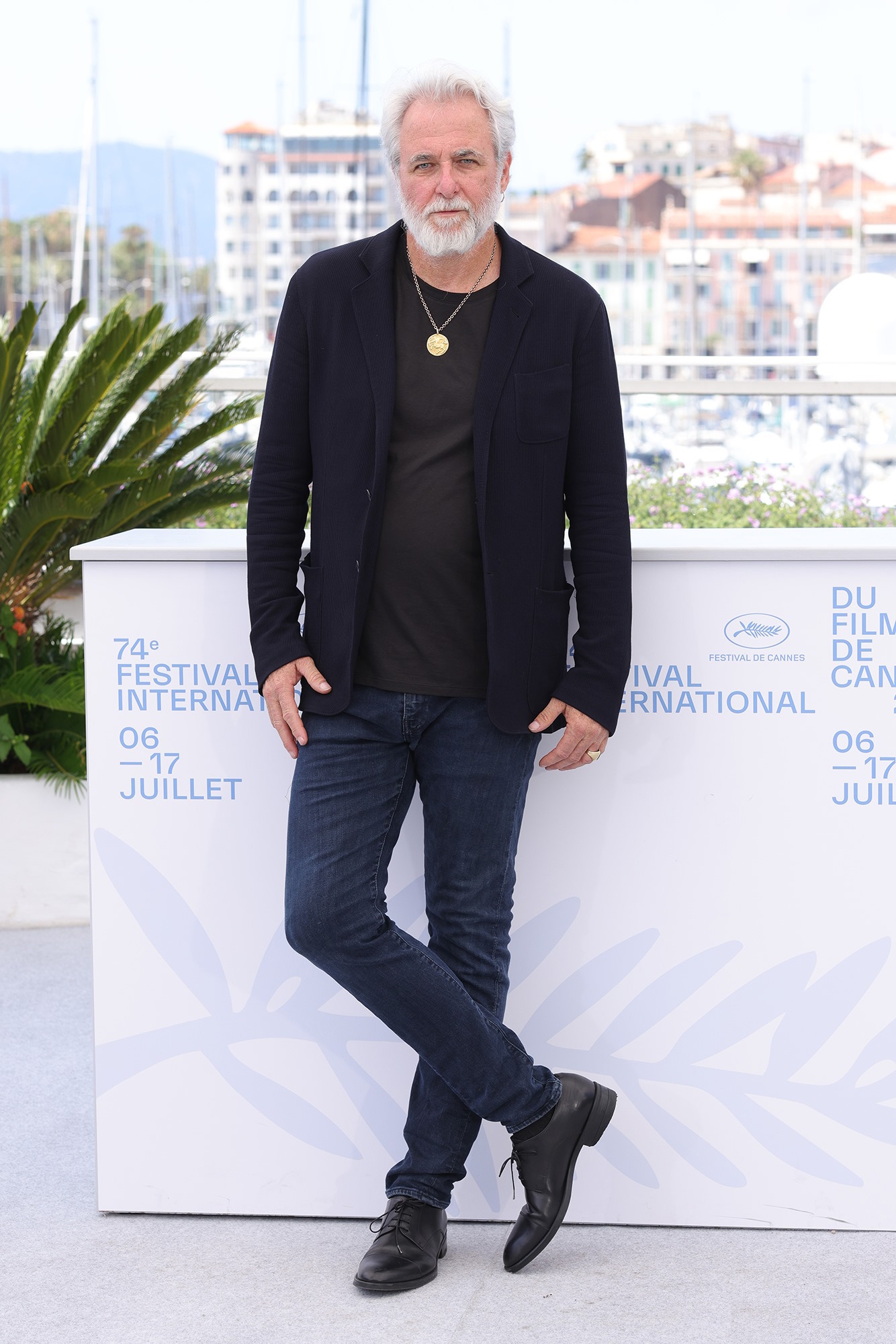 cannes moments 19