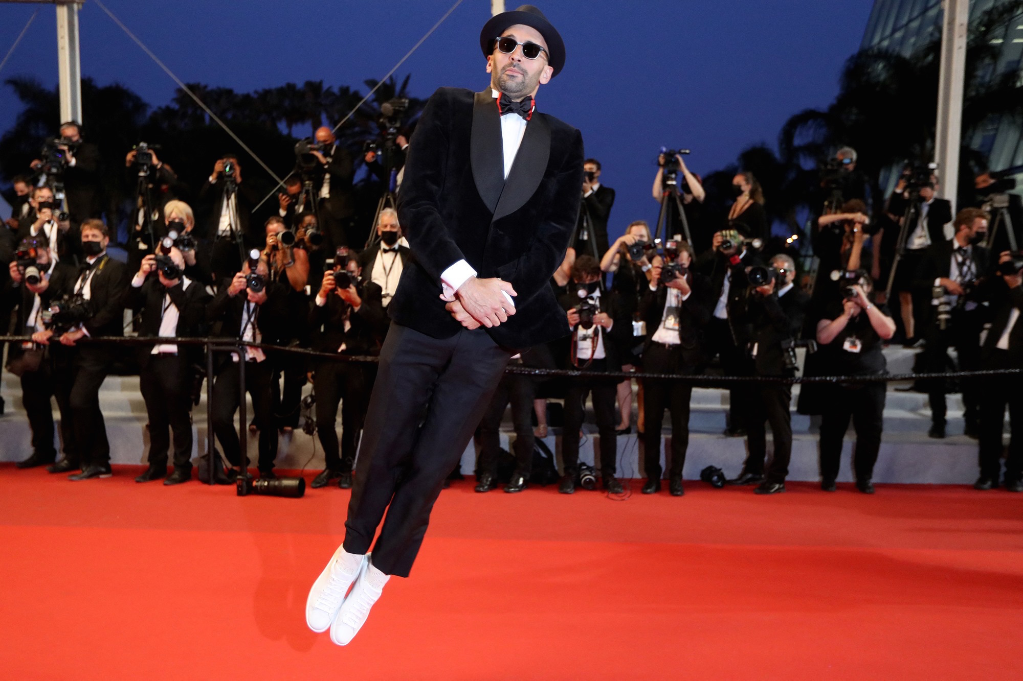cannes moments 35