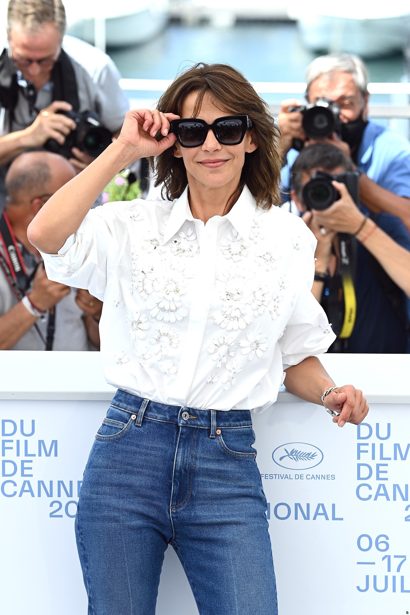 cannes moments 18