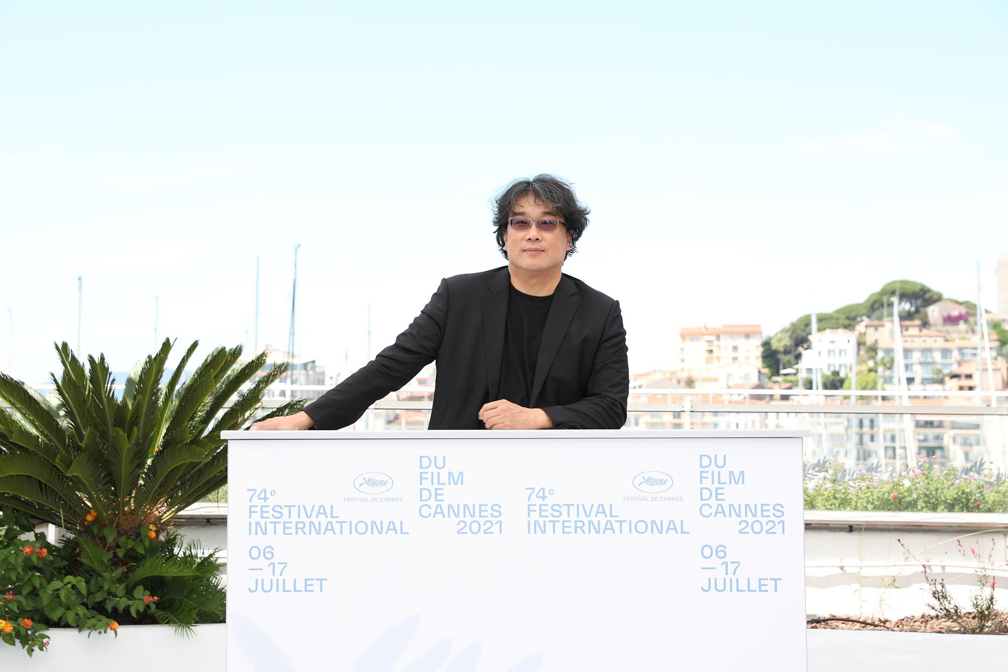 cannes moments 15