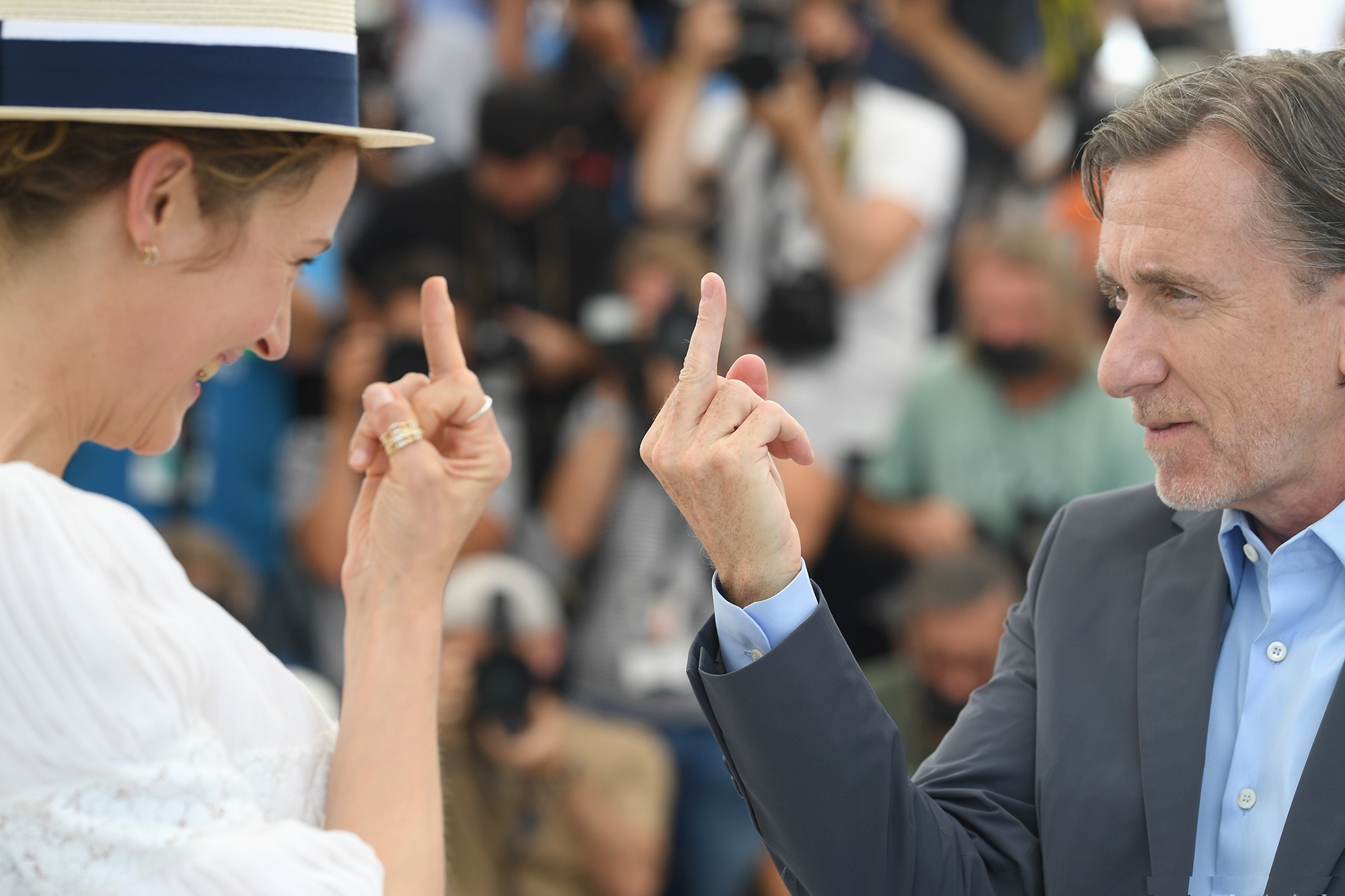 cannes moments 21
