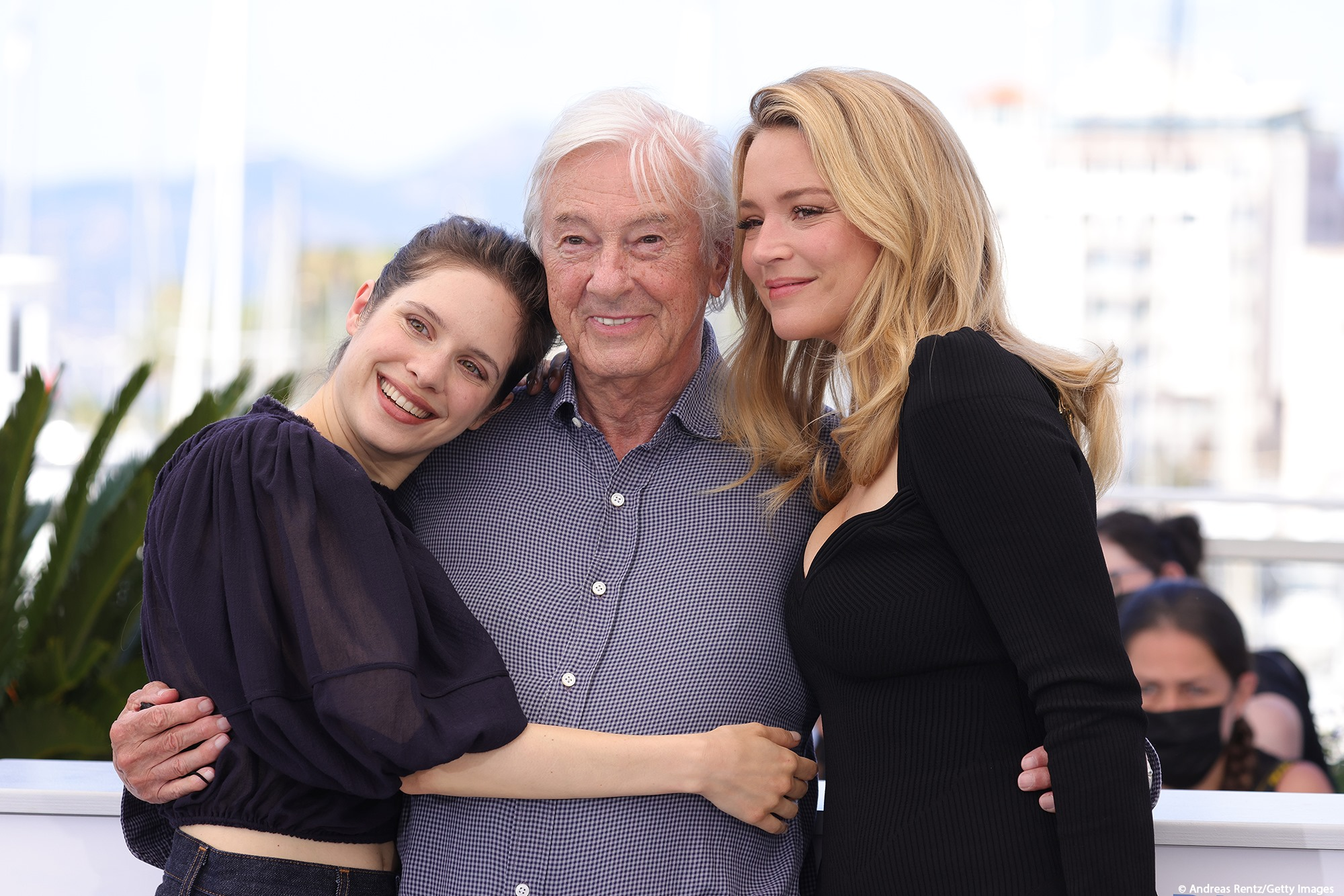 cannes moments 22