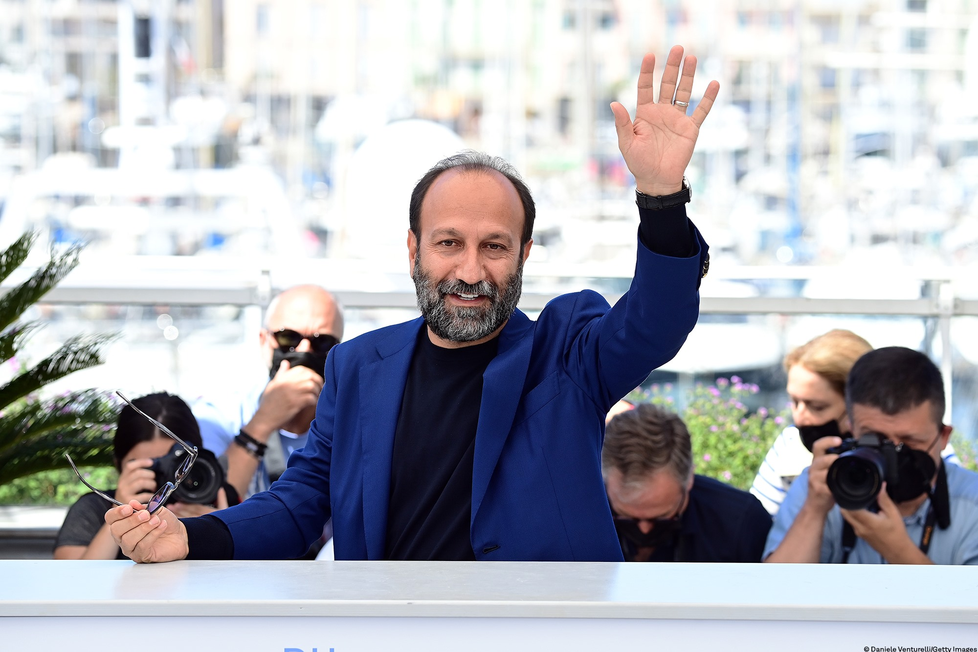 cannes moments 23