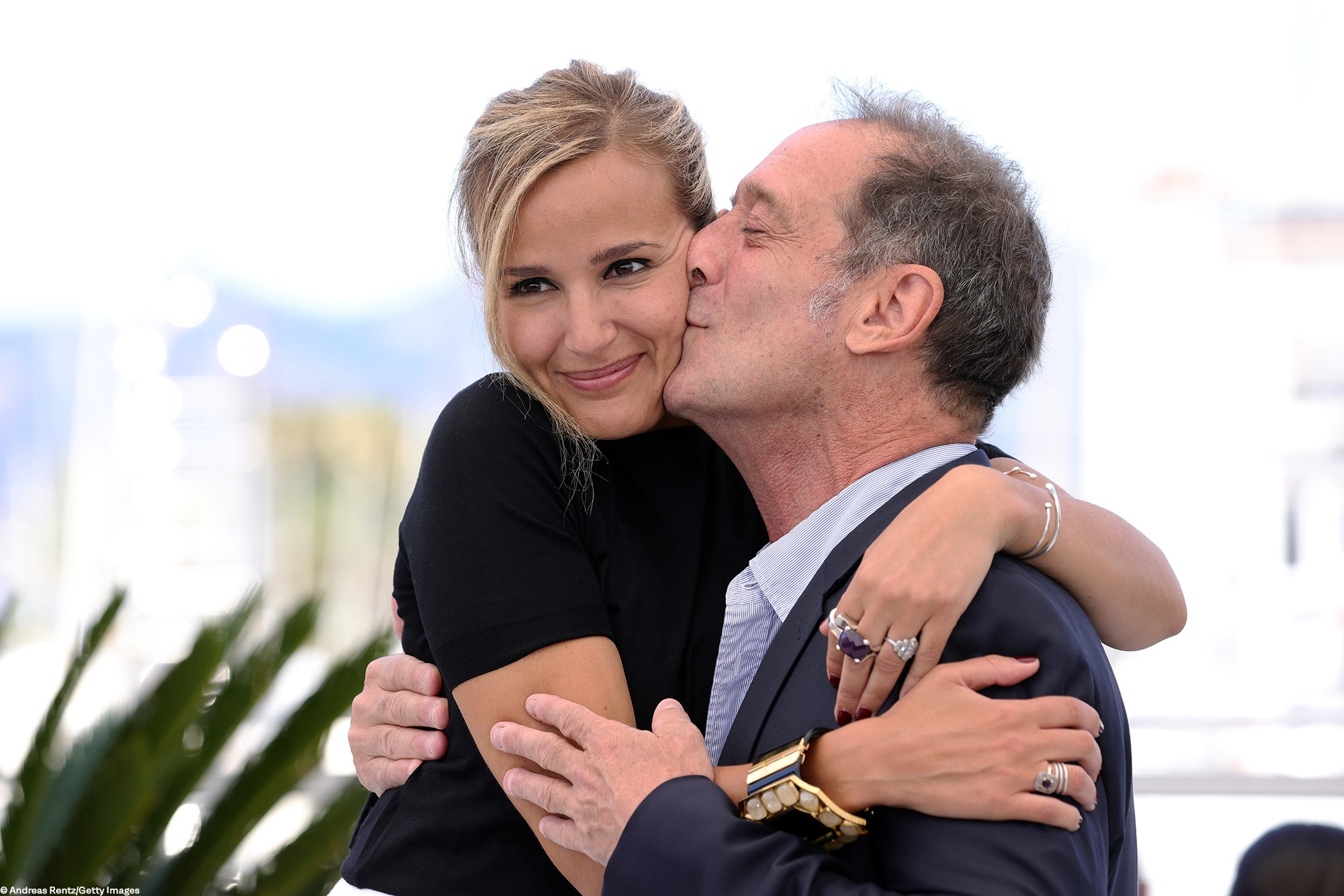 cannes moments 9