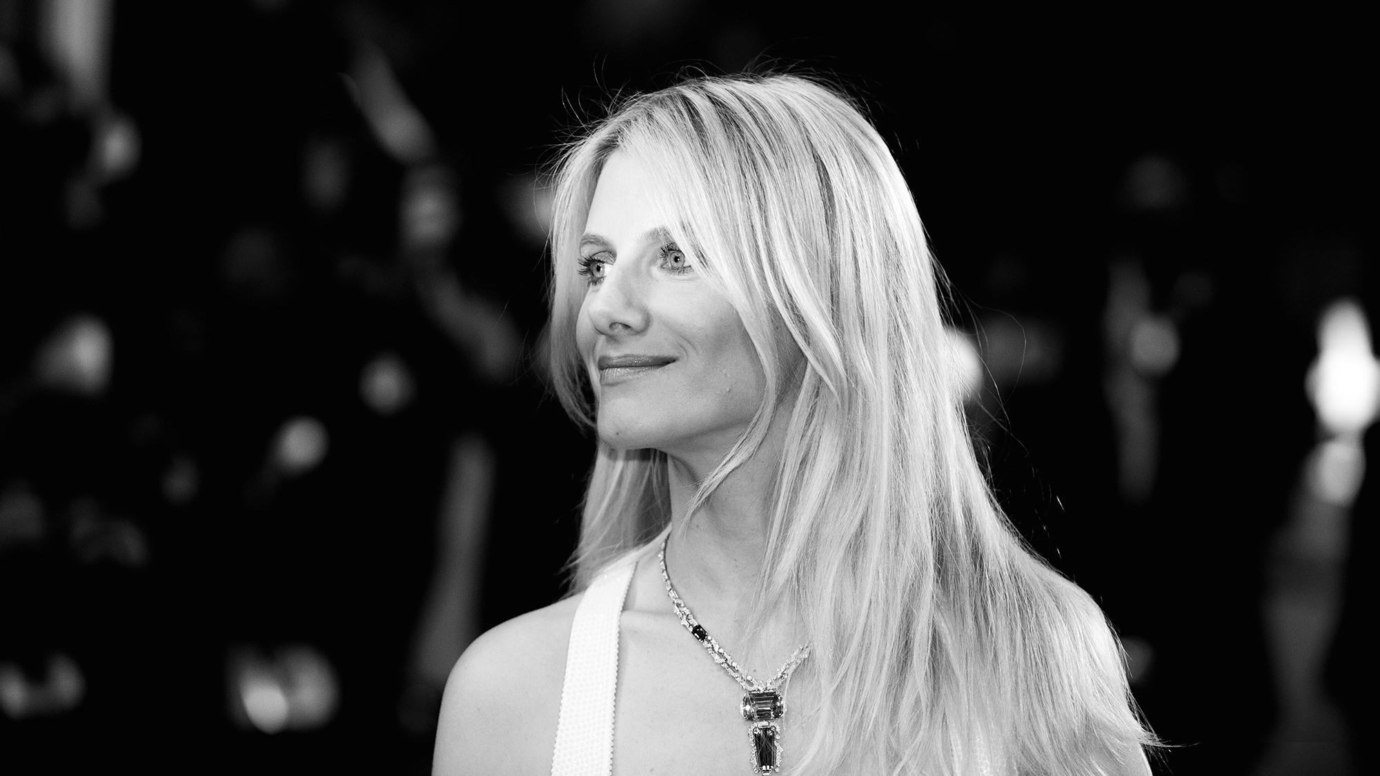 Cannes black n white 6