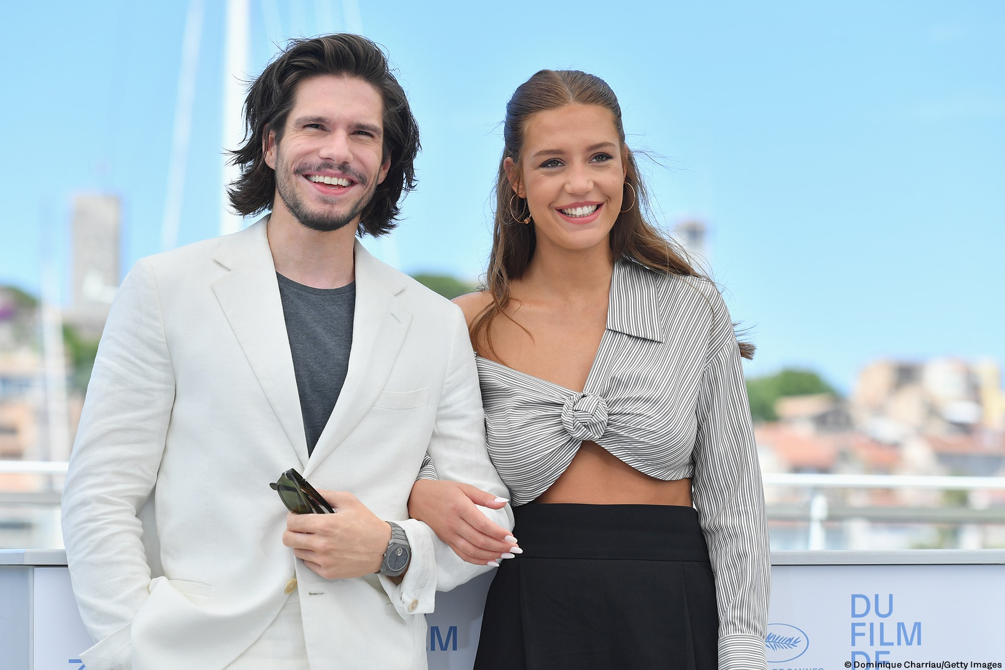 cannes moments 24