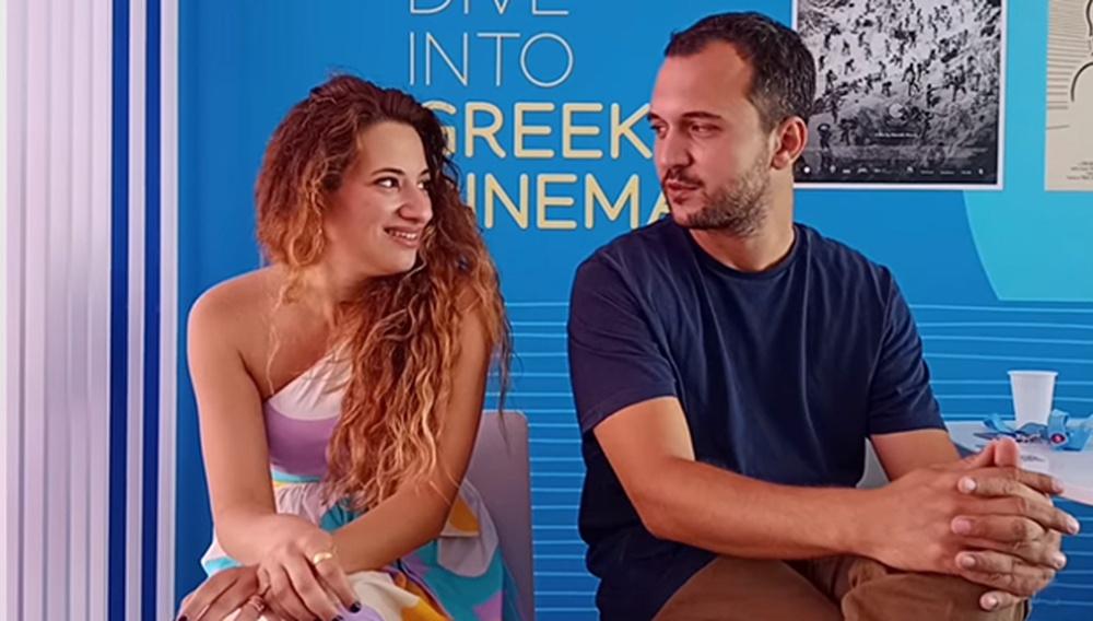 greeks 3