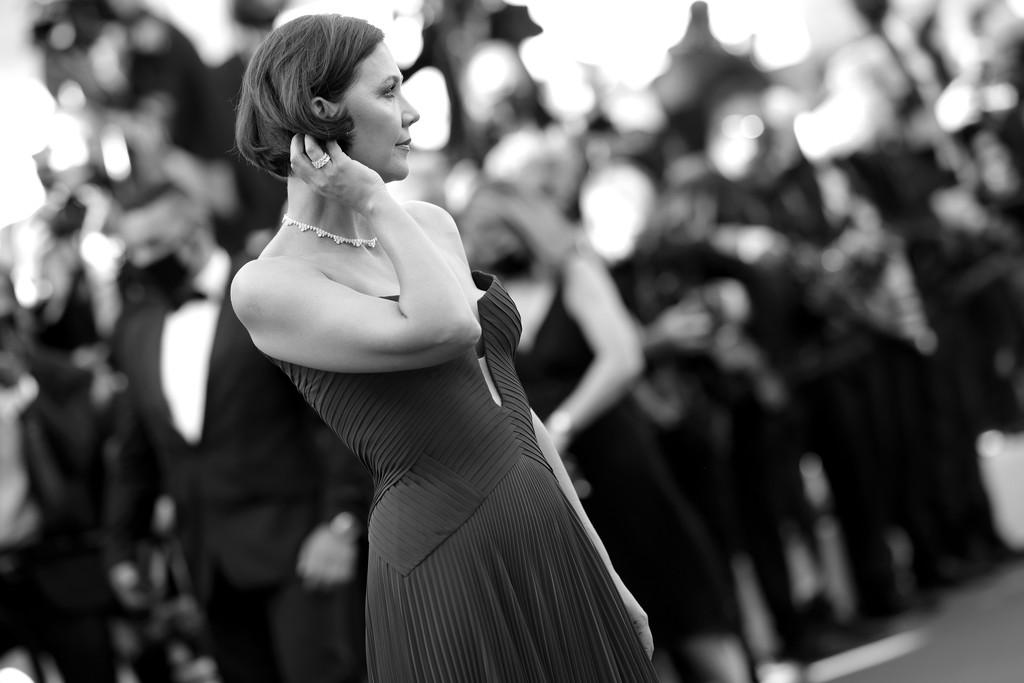 Cannes black n white 9
