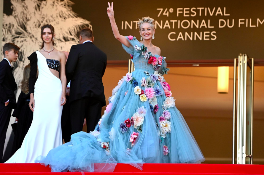 cannes moments 56