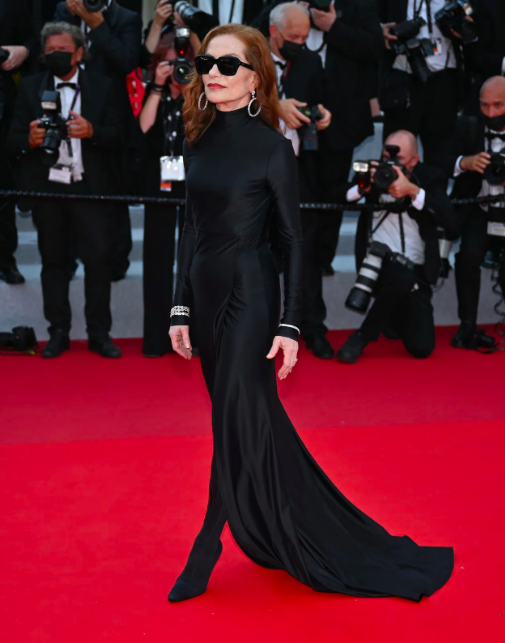 cannes moments 36