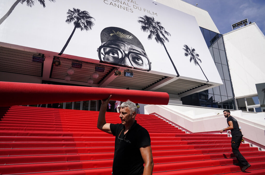 cannes moments 7