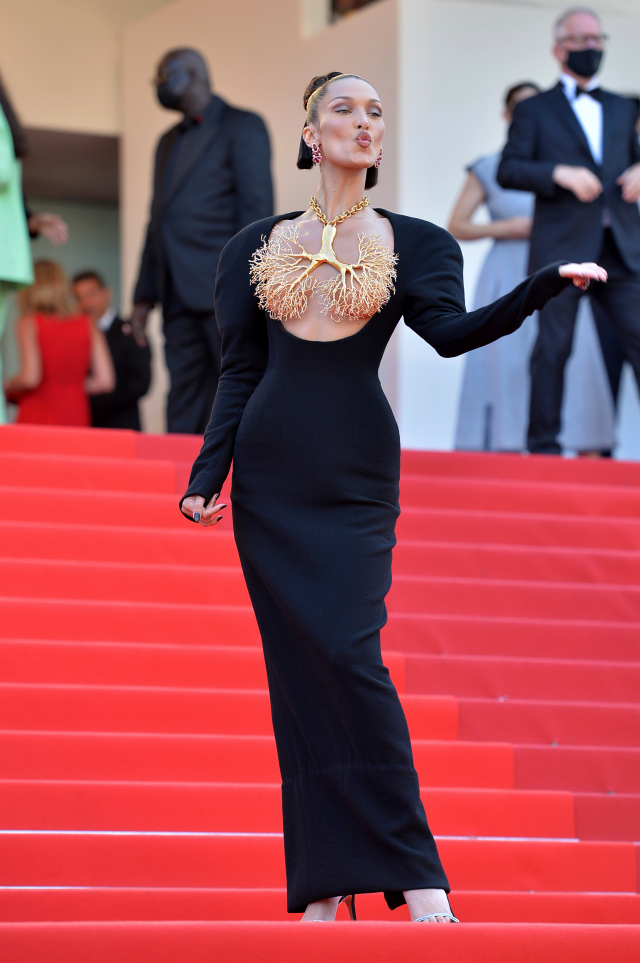 cannes moments 49