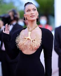 cannes moments 50