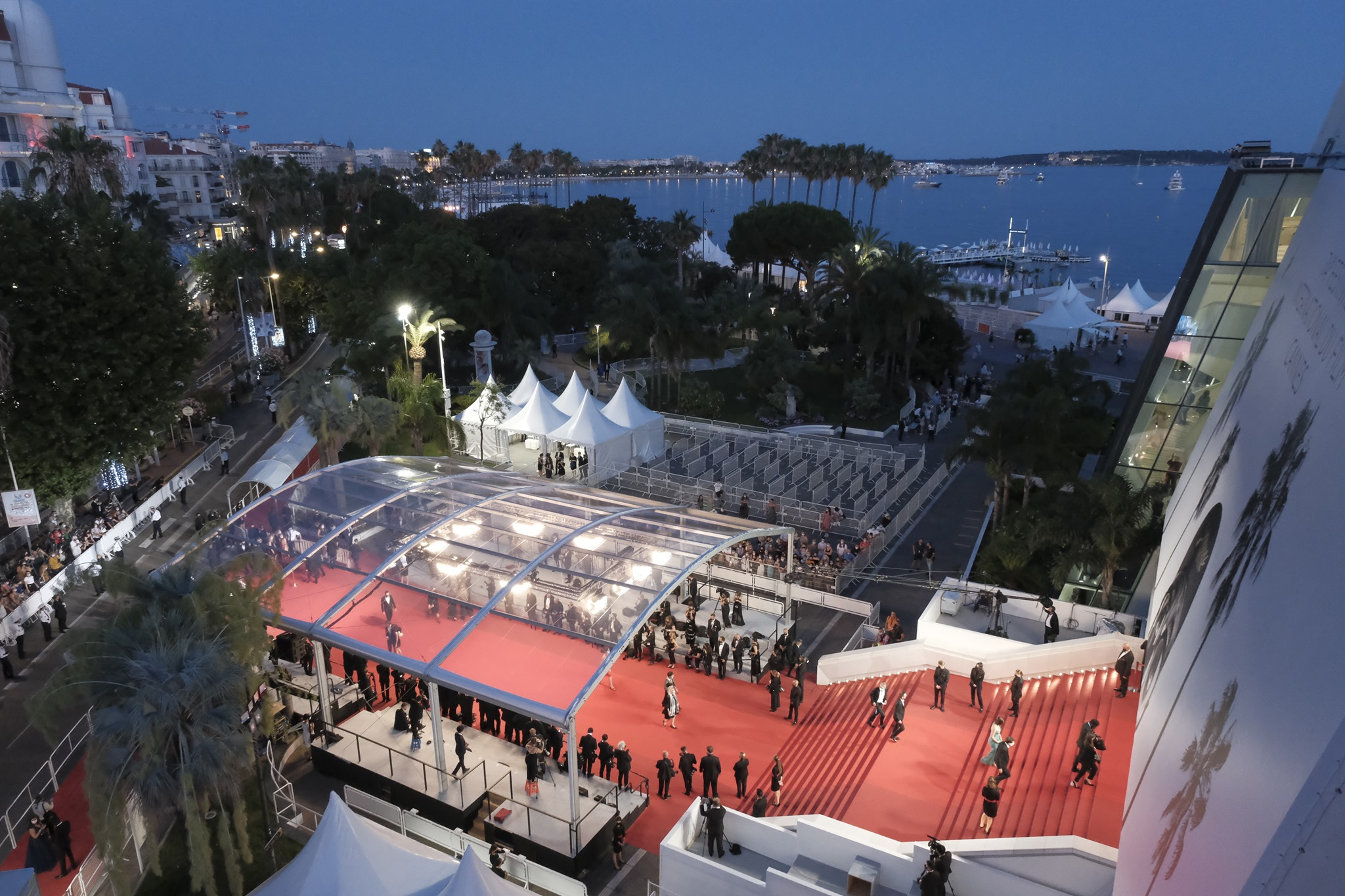 cannes moments 34