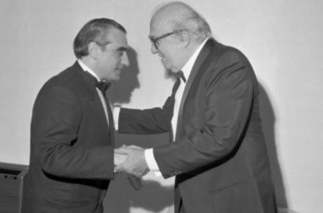 Fellini 11