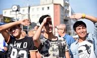 Αυτές είναι οι ελληνικές ταινίες του 20ού Φεστιβάλ Ντοκιμαντέρ Θεσσαλονίκης