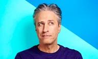 «The Problem With Jon Stewart»: trailer & teaser αποδεικνύουν ότι ο Τζον Στιούαρτ επανέρχεται δριμύτερος