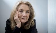 Η Σάλι Πότερ στο Flix: «Σαν γυναίκα, έπρεπε να προσπαθήσω διπλά για να πείσω για τις ταινίες μου»