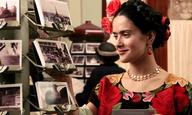 Η Σάλμα Χάγιεκ περιγράφει πώς ο Χάρβεϊ Γουάινστιν μετέτρεψε σε εφιάλτη τα γυρίσματα του «Frida»