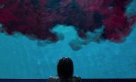Το Flix βουτάει στις πισίνες του σινεμά #12 – Σε Ακολουθεί του Ντέιβιντ Ρόμπερτ Μίτσελ (2014)