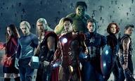 «Let's finish this.» Το νέο (και τελευταίο;) τρέιλερ «Avengers: Age of Ultron» είναι... γκλομπάλ!