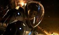 Prosper! Το πρώτο teaser του «Star Trek: Discovery» μας ετοιμάζει για διαγαλαξιακά ταξίδια