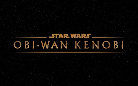 H Disney αποκαλύπτει το καστ της σειράς «Obi-Wan Kenobi»