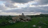 Berlinale 2016: «Fuocoammare». Στη Λαμπεντούζα οι ψαράδες μαζεύουν μόνο κορμιά