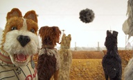 To «Isle of Dogs» του Γουές Αντερσον θα ανοίξει το 68ο φεστιβάλ Βερολίνου