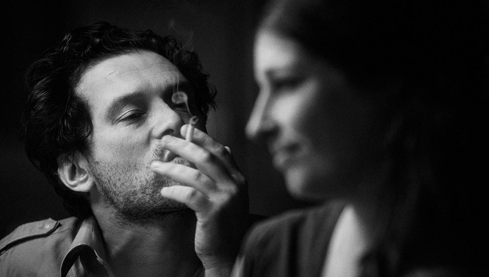 «The Broken Circle Breakdown»: αποκλειστική συνέντευξη με τον μουσικό Μπιορν Ερικσον!