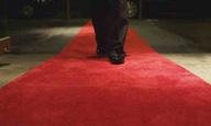Δράμα 2013, Οι ταινίες: Ημέρα 1η