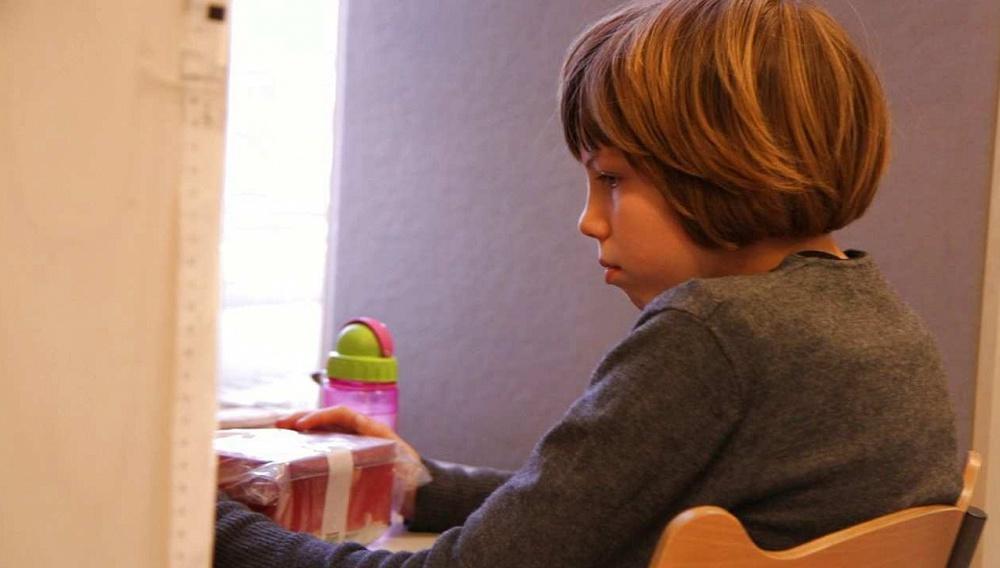 16ο ΦΝΘ: Ακολουθώντας τα παιδιά σε αχαρτογράφητες ψυχολογικές περιοχές