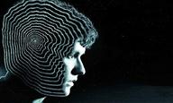 Μετά τον καθρέφτη, το «Black Mirror: Bandersnatch» σπάει και την οθόνη της τηλεόρασης