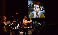 «Carmen»: δείτε τη 15λεπτη φοιτητική ταινία του Αλεξάντερ Πέιν
