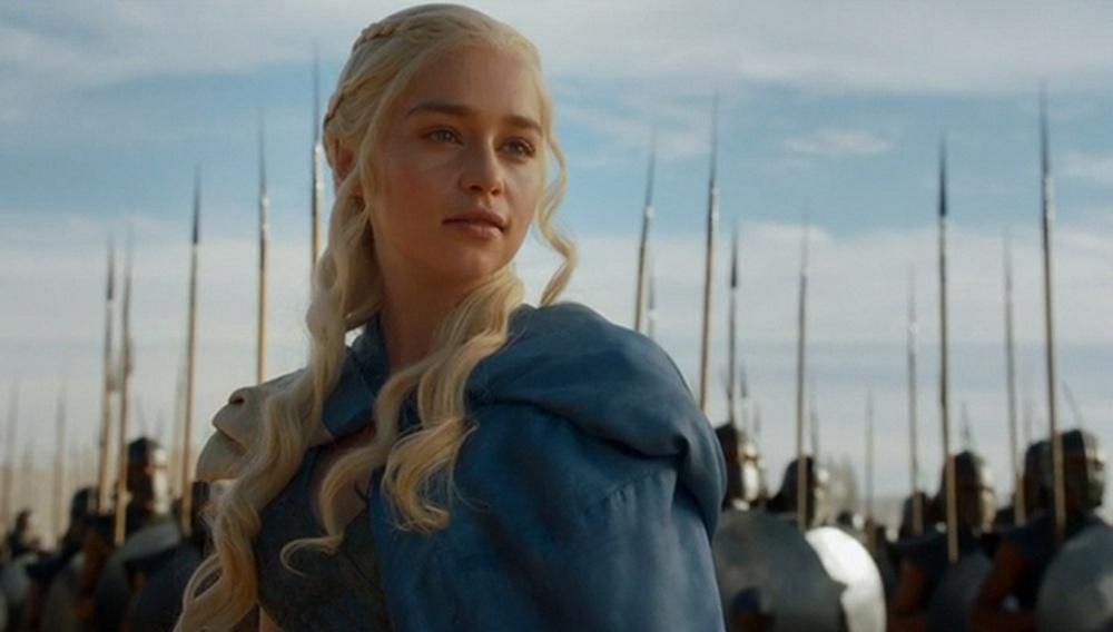 «Game of Thrones», Κύκλος 3, Επεισόδιο 04: Σημειώσεις