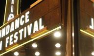 Sundance 2015: Οι 20 ταινίες που κάνουν το μεγάλο ανεξάρτητο φεστιβάλ το απόλυτο γεγονός του χειμώνα