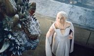 Κανένα torrent! H πρεμιέρα του πέμπτου κύκλου του «Game of Thrones» σπάει τα ρεκόρ τηλεθέασης!