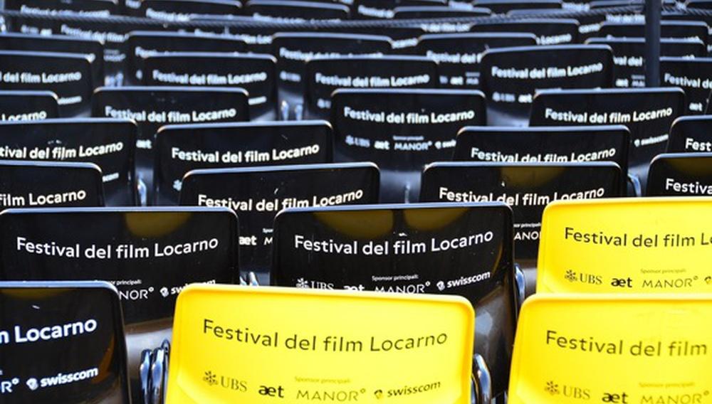 Οσα ενώνουν το Φεστιβάλ του Λοκάρνο με το Φεστιβάλ Θεσσαλονίκης