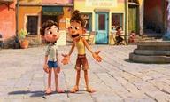 Οχι, το «Luca» δεν θα είναι η πρώτη queer ταινία της Pixar