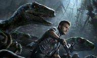 Μόνο ο Κρις Πρατ μπορεί να δαμάσει τους δεινόσαυρους! Νέο, ακόμη πιο «μεγάλο» τρέιλερ για το «Jurassic World»