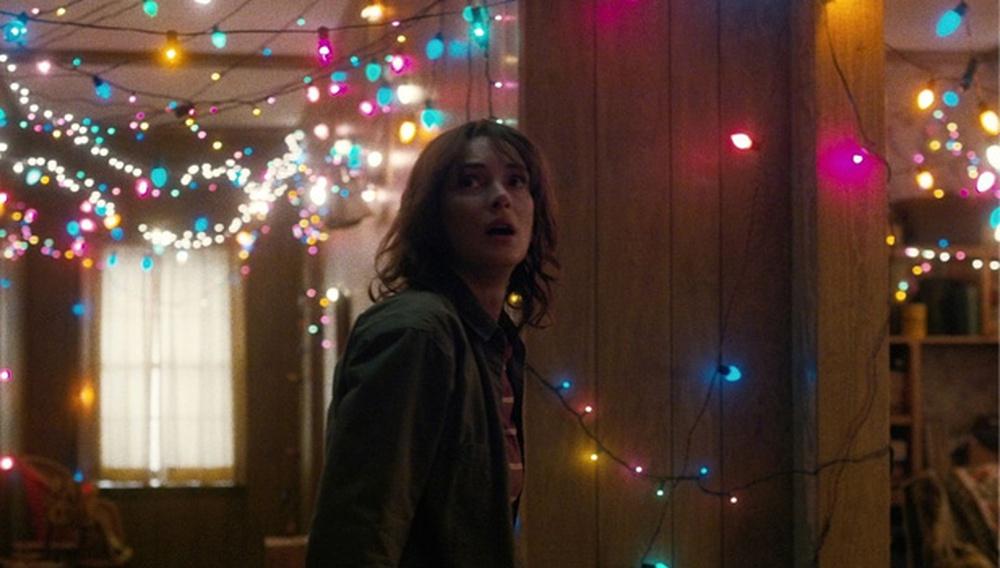 TV phone home: To «Stranger Things» είναι όση '80s μαγεία χωράει σε 8 ώρες τηλεόραση