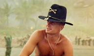 To Flix στις αξέχαστες παραλίες του σινεμά #30 - Αποκάλυψη Τώρα! (1976)
