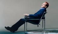 «Ο καλλιτέχνης πρέπει να μπορεί να μην είναι πολιτικά ορθός»: Ο Ρέιφ Φάινς μιλάει αποκλειστικά στο Flix