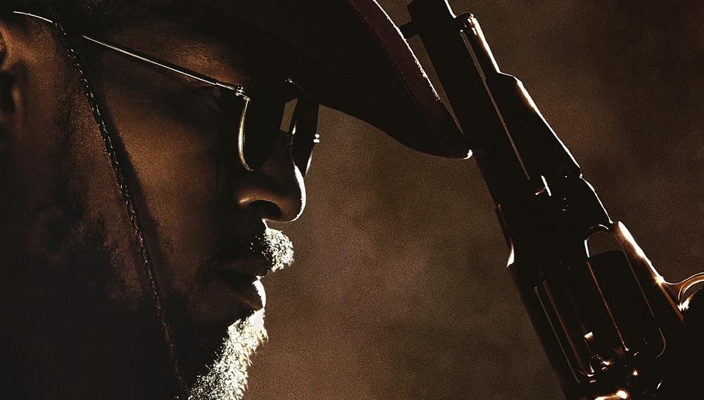 «Django, ο Τιμωρός»: Character posters για τους ήρωες της ταινίας του Ταραντίνο