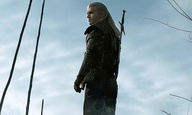 Οι πρώτες φωτογραφίες από το «The Witcher» του Netflix